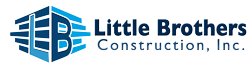 Little Brothers Construction